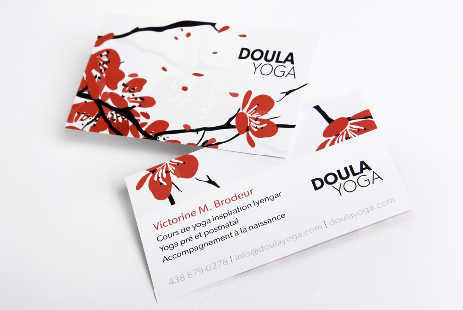 Doula Yoga