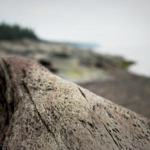 AcadiaNtlPark_16_lr