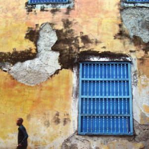 Cuba02_Havana-lr