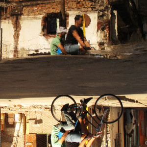 Cuba05_Havana-lr