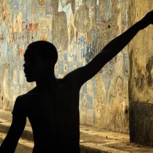Cuba06_Havana-lr