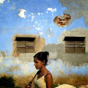 Cuba08_Havana-lr