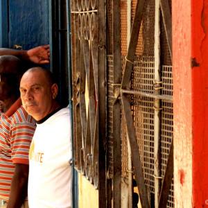 Cuba09_Havana-lr