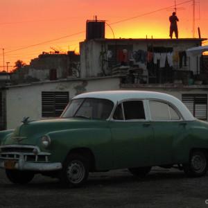 Cuba10_Cojimar-lr