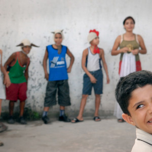 Cuba15_Providencia-lr