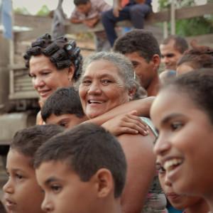 Cuba18_Maso-lr