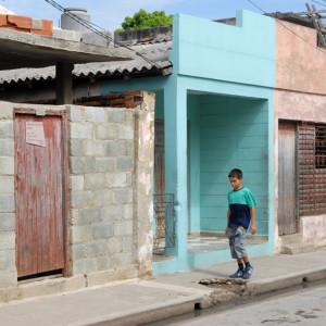 Cuba19_Bayamo-lr