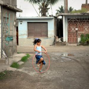 Cuba20_Bayamo-lr