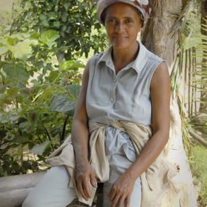 Cuba28_Providencia-lr