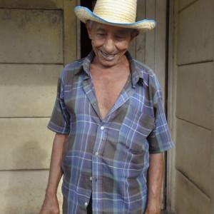 Cuba29_Providencia-lr