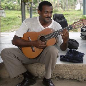 Cuba31_Providencia-lr