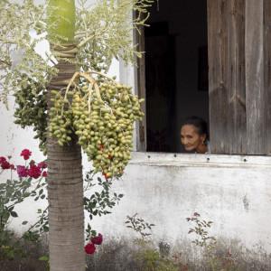 Cuba32_Providencia-lr