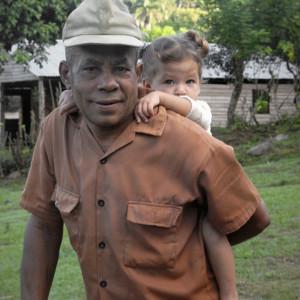 Cuba36_Providencia-lr