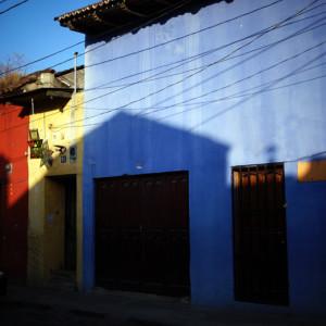 Guatemala05-lr