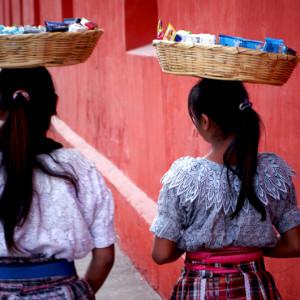 Guatemala06-lr