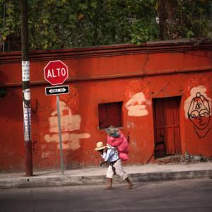 Guatemala08-lr