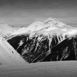 Montagne_08_lr