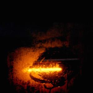 Nocturnes_04_lr