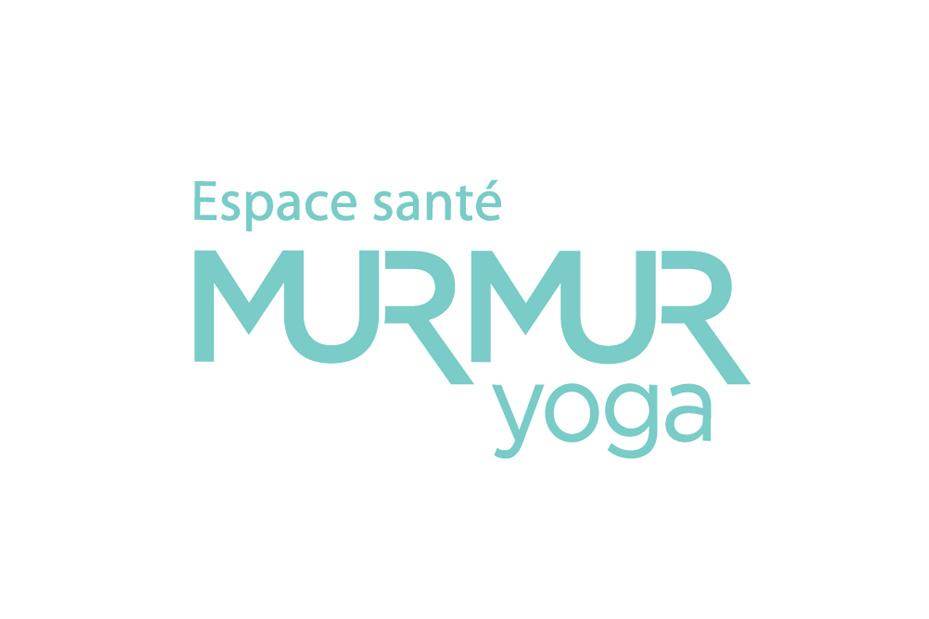 Logo_couleur_PMS_7465
