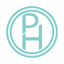 À la recherche d'une pigiste de confiance? Patsy Hayes | Graphiste | Photographe. Spécialisée en édition • design imprimé • photo
