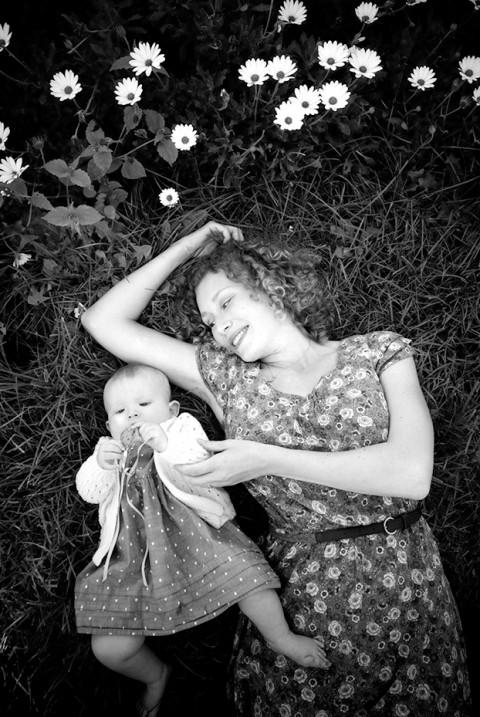 Séances de portraits - bébés, enfants, familles, maternité - en studio, à domicile ou en extérieur (Montréal et les environs)
